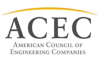 ACEC-American-Council-of-Engineering-Companies