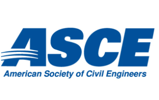 ASCE-American-Society-of-Civil-Engineers