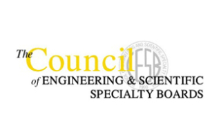 CESB-Council-of-Engineering-Scientific-Speciality-Boards