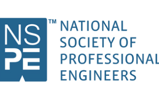 PE-National-Society-of-Professional-Engineers