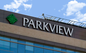 Parkview Hospital Expansion